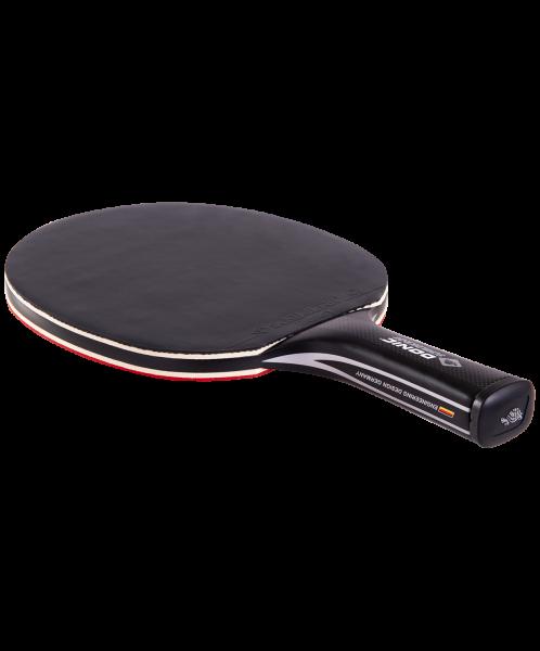 Ракетка для настольного тенниса CarboΤec 3000, Donic