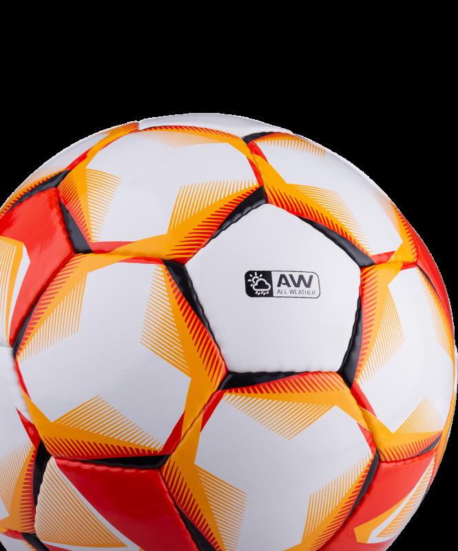 Мяч футбольный Ultra №5 (BC20), Jögel