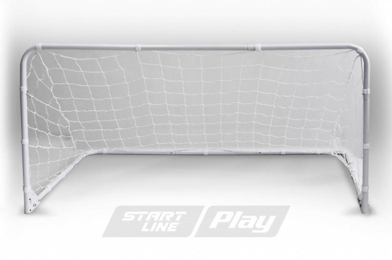 Ворота футбольные для игровых площадок Startline SLP-1101