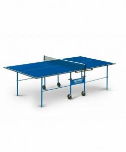 Стол для настольного тенниса Olympic Optima, Start Line