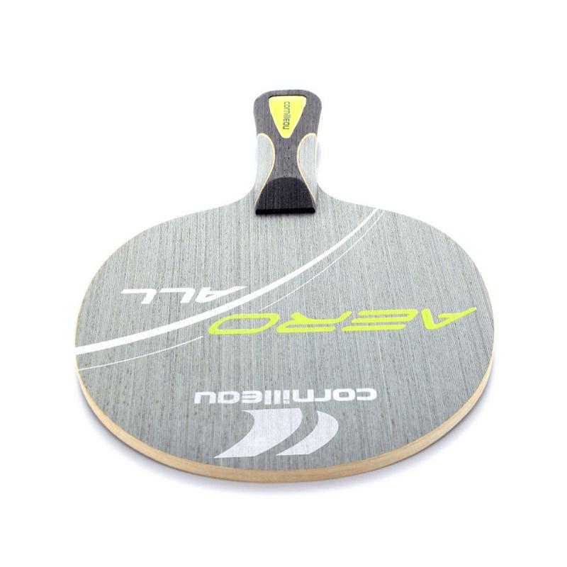 Основание для теннисной ракетки Cornillleau AERO ALL 1