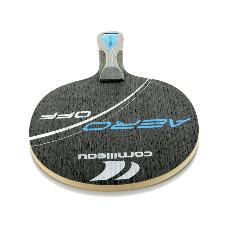 Основание для теннисной ракетки Cornillleau AERO OFF