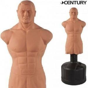 Водоналивной мешок-манекен CENTURY BOB-BOX-XL