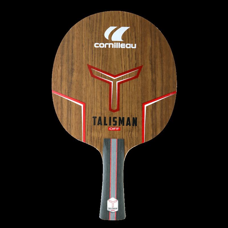 Основание для теннисной ракетки Cornillleau TALISMAN OFF
