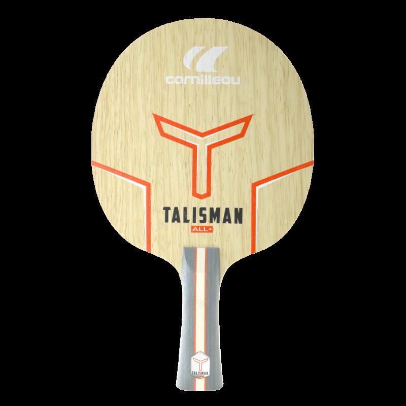 Основание для теннисной ракетки Cornillleau TALISMAN ALL+