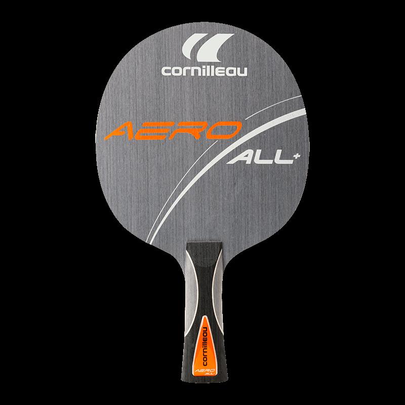 Основание для теннисной ракетки Cornillleau AERO ALL+