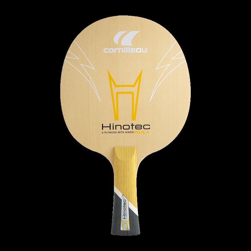 Основание для теннисной ракетки Cornillleau HINOTEC ALL+