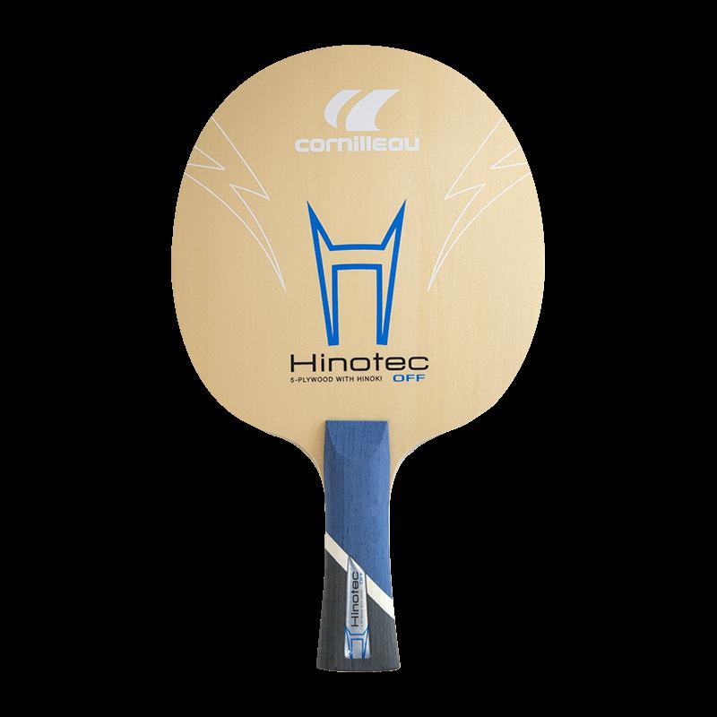 Основание для теннисной ракетки Cornillleau HINOTEC OFF