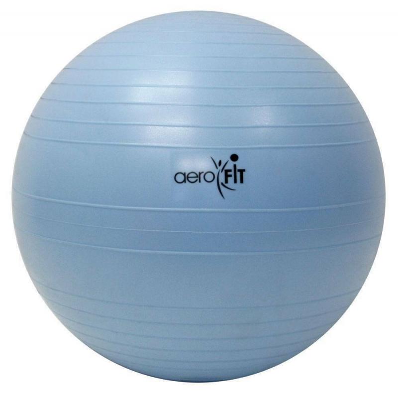 Гимнастический мяч AeroFit