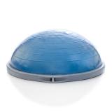 Баланс-степ платформа BOSU Balance Trainer 10850-5