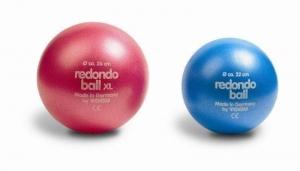 Пилатес-мяч TOGU Redondo Ball