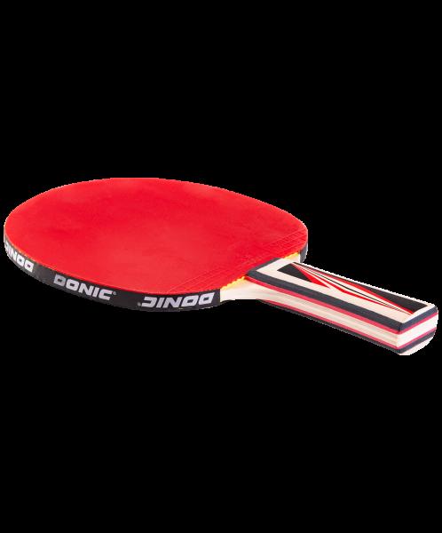 Ракетка для настольного тенниса Top Team 600, Donic