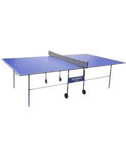 Стол для настольного тенниса Olympic, Start Line
