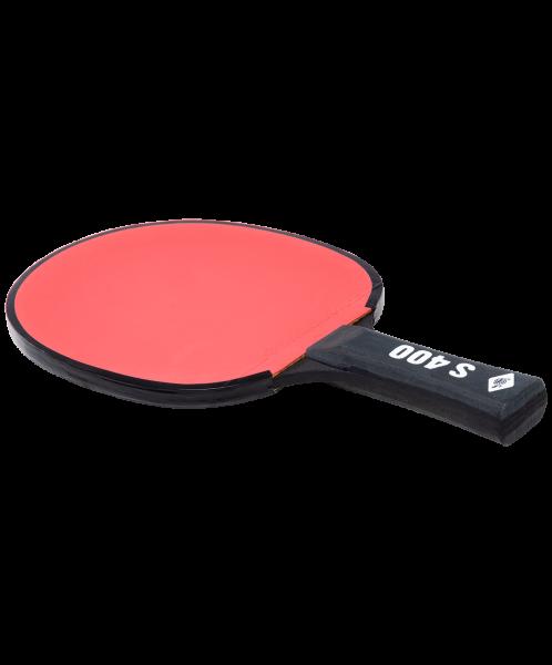 Ракетка для настольного тенниса Protection Line Level 400, Donic