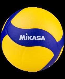 Мяч волейбольный V320W, Mikasa