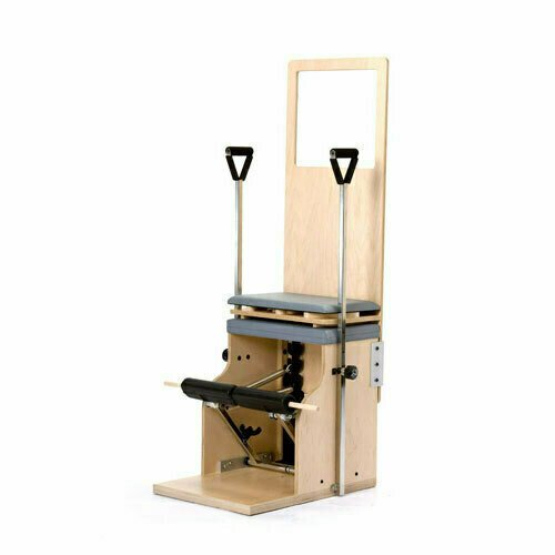 Комбинированный стул Balanced Body Combo Chair