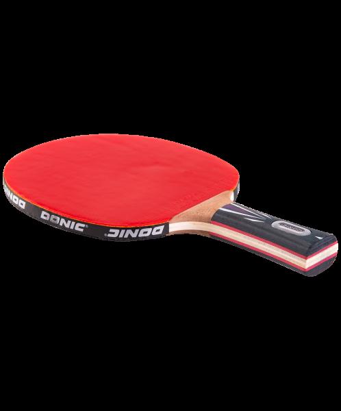 Ракетка для настольного тенниса Top Team 800, Donic