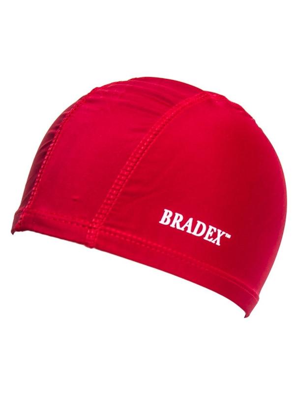 Шапочка для плавания BRADEX SF 0358