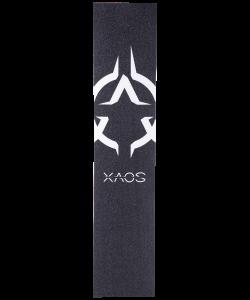 Шкурка для трюкового самоката BW, XAOS