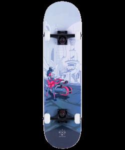Скейтборд Vista 31.6″X8″, RIDEX