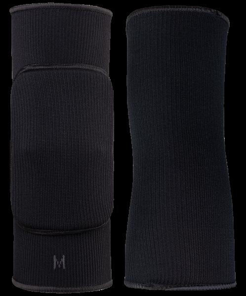 Наколенники волейбольные KS-101, черный, Colton