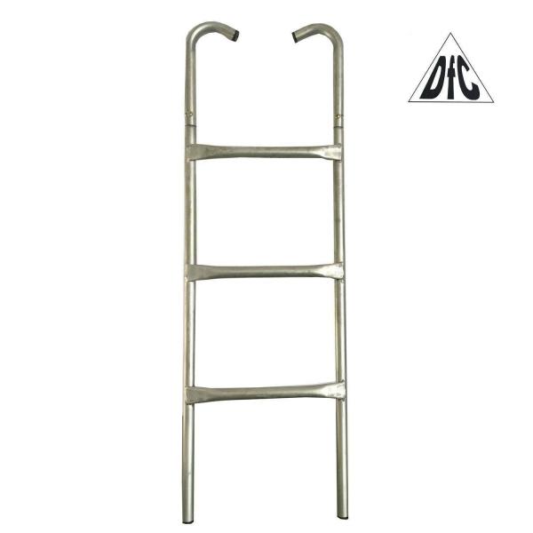 Лестница для батута 12 -16 футов
