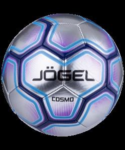 Мяч футбольный Cosmo №5, Jögel