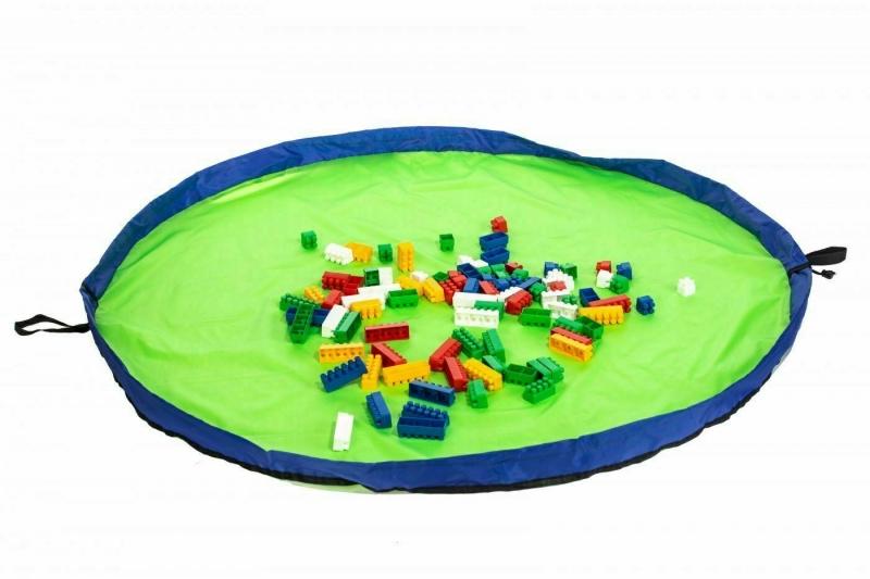 Игровой коврик «САМОБРАНКА» BRADEX DE 0362