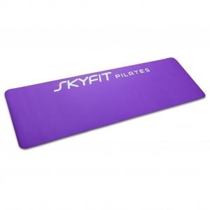 Эко коврик для пилатес SKYFIT