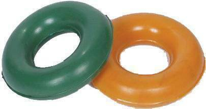 Кистевой эспандер кольцо