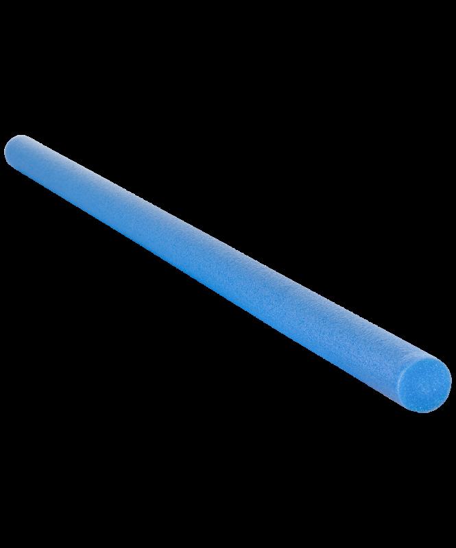 Аквапалка Tanita Blue, 25Degrees