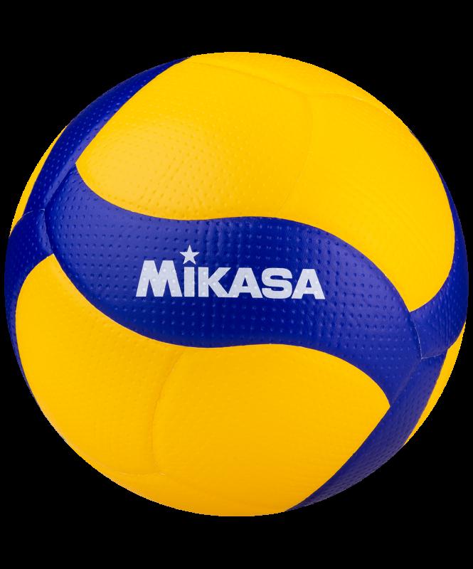 Мяч волейбольный V200W FIVB Appr., Mikasa