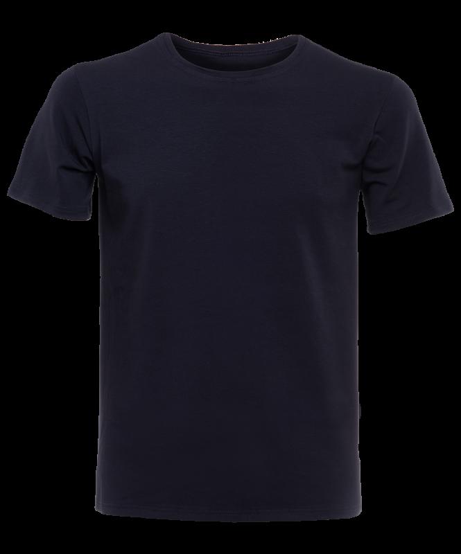 Футболка гимнастическая AA-5800, хлопок, черный (28-34), Amely