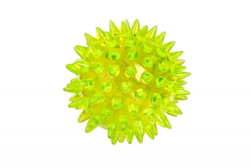 Массажный шарик BRADEX DE 0522