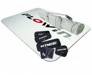 Комплект для функционального тренинга Flowin Sport 11014
