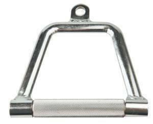 Рукоятка для перекрестной тяги Foreman FM/SH-5