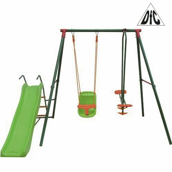 Детский комплекс DFC GBN-02