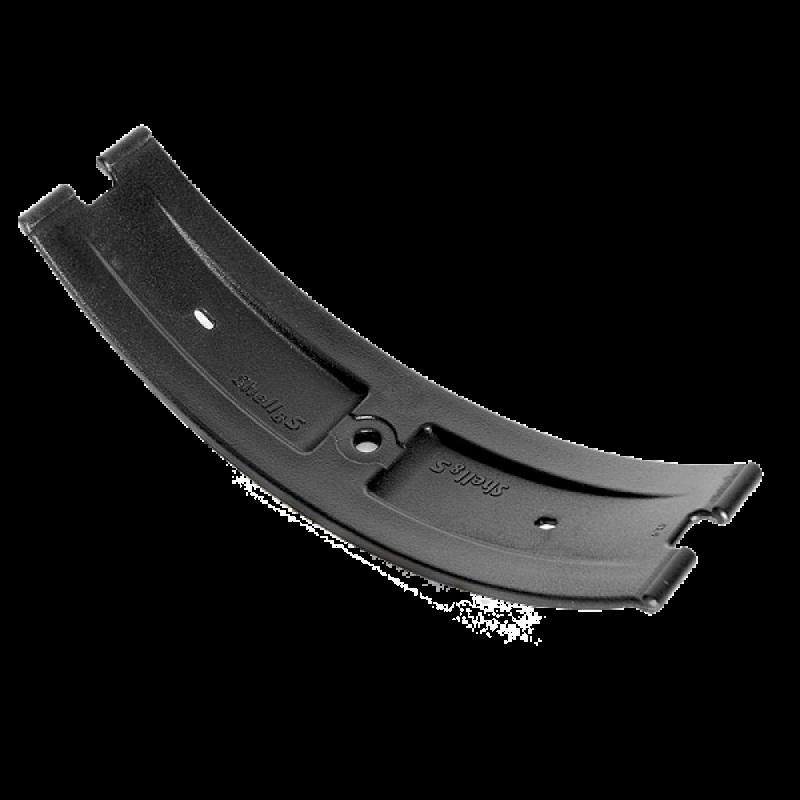 Дуга Kangoo Jumps SHELL S8 Black
