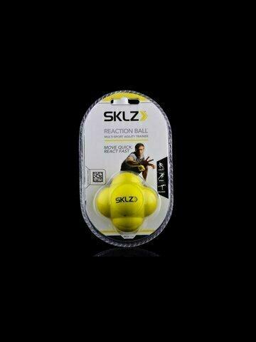 Мяч для развития реакции REACTION BALL