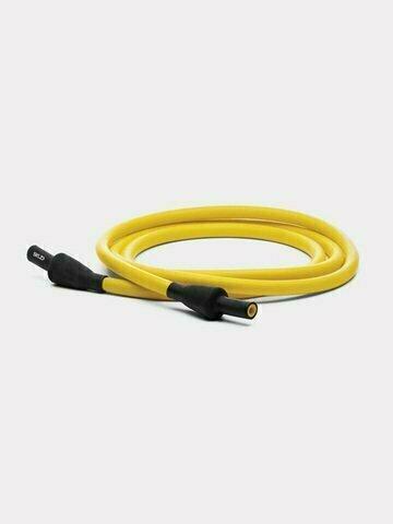 Кабель тренировочный экстра легкий Training Cable Extra Light