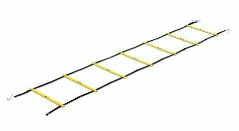 Коордиационная дорожка, Quick Ladder Pro