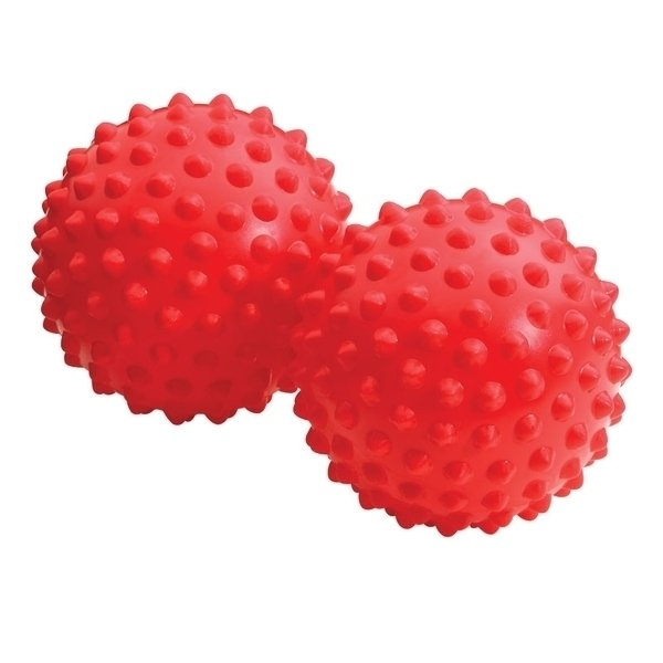 Мячи для релаксации Franklin Method Easy Grip Set 90.03