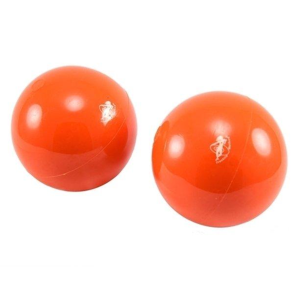 Мячи для релаксации Franklin Method Universal 9005