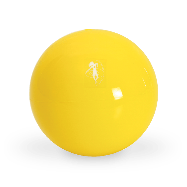 Мяч наливной Franklin Method Fascia Ball 9007