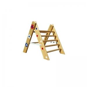 Лестница-стремянка детская 100*80 см