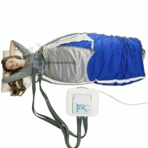 Опция для аппаратов серии Lympha Press лимфодренажный мешок Lympha Pod