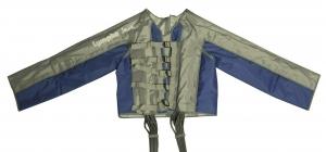Опция для аппаратов серии Lympha Press лимфодренажная куртка Lympha Press Jacket