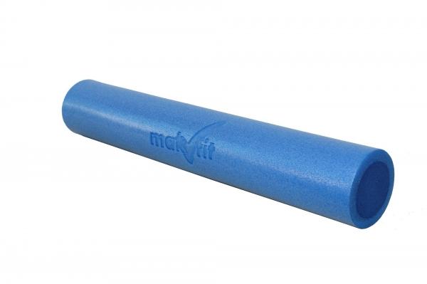 Цилиндр MAKFIT light MAK-CPL