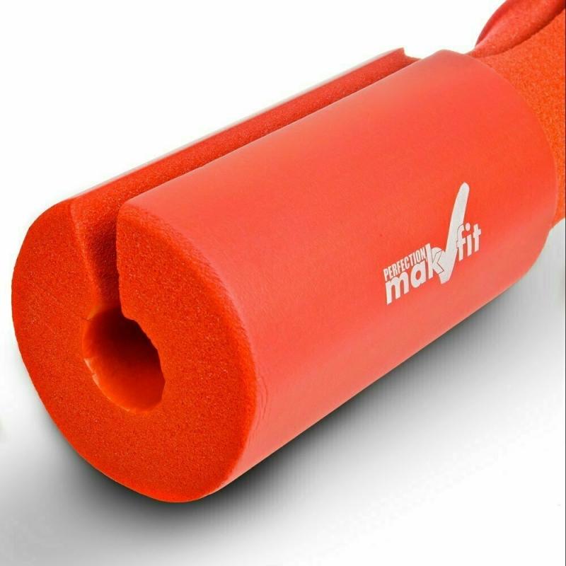Подушка для грифа MAKFIT MAK-NP