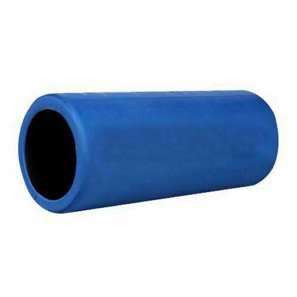 Ролик массажный InEx Smooth Hollow Roller